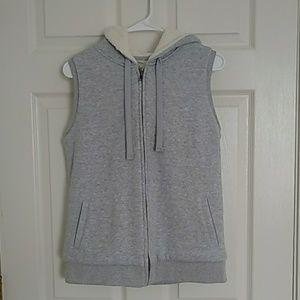 St. John's Bay sweater vest